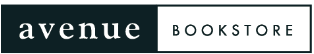 Avenue Books Logo